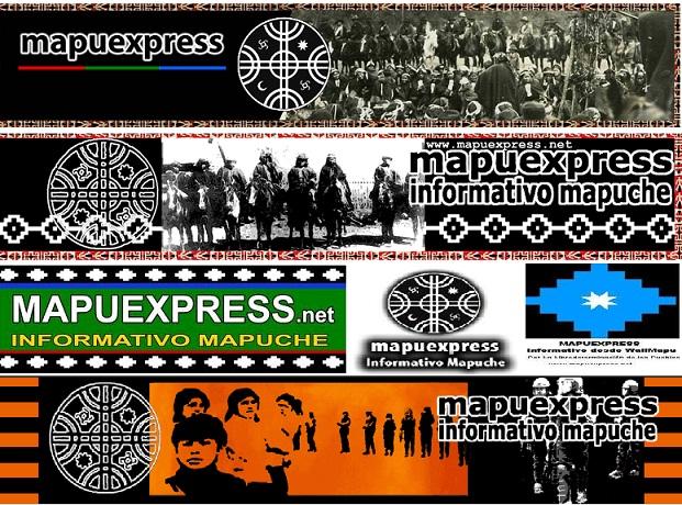 http://www.mapuexpress.org/wp-content/uploads/2015/06/mapuexpress-banners.jpg
