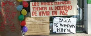 violencia-ninos-mapuche