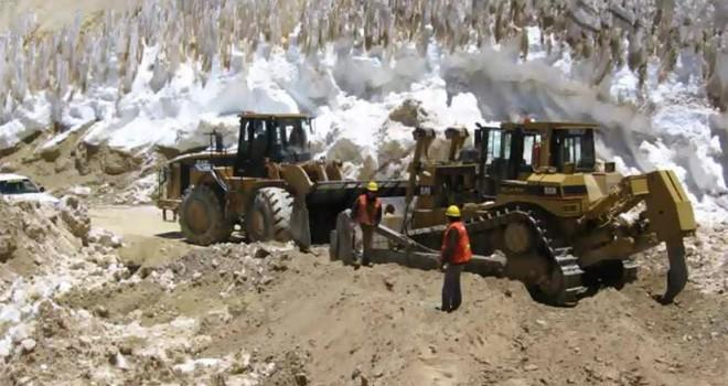 barrick-pascua-lama-glaciares2-660x350