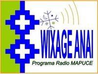 wixage