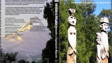 Nor Mogen (caratula final)