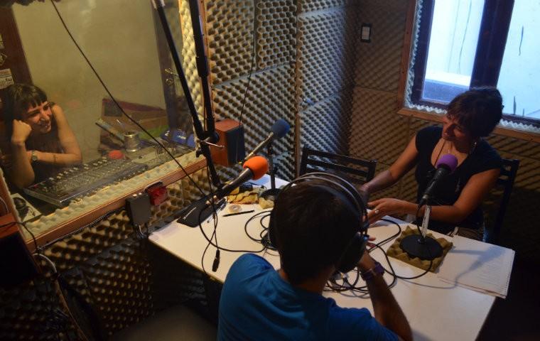 documentales sonoro mapuche 1a