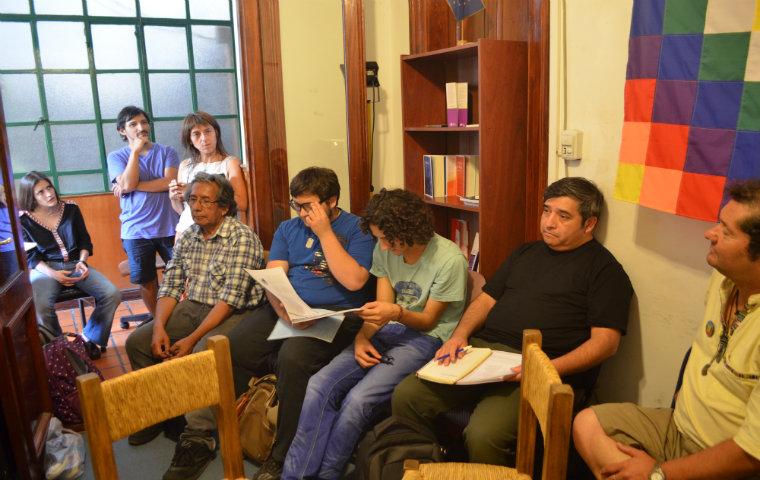 documentales sonoros mapuche 1b