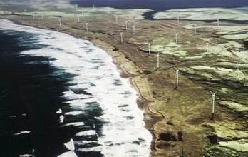 chiloe parque eolico
