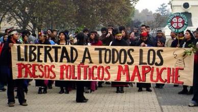 Mapuche__Libertad