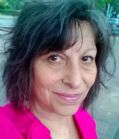 MARIA EMILIA TIJOUX