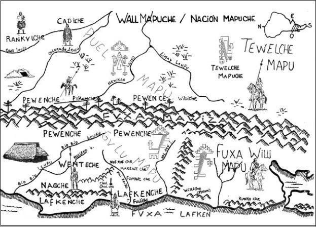 Mapa-de-Wallmapu