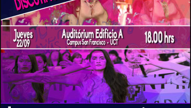 educacion-no-sexista-afiche