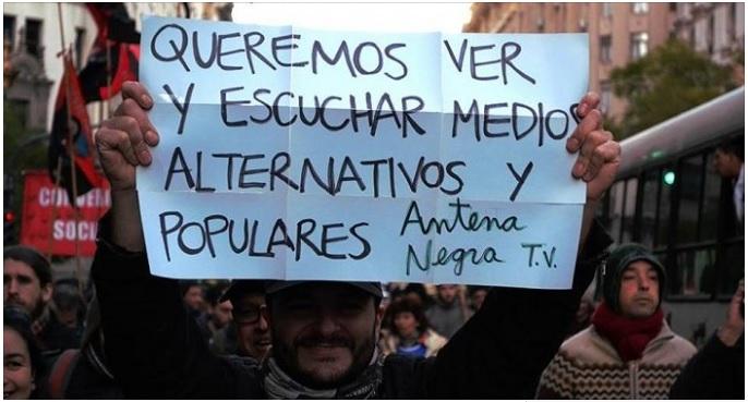 Antena-Negra-TV-a-juicio