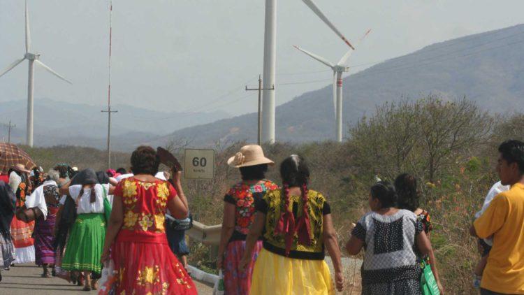México-eólica-Oaxaca-copia-750x422