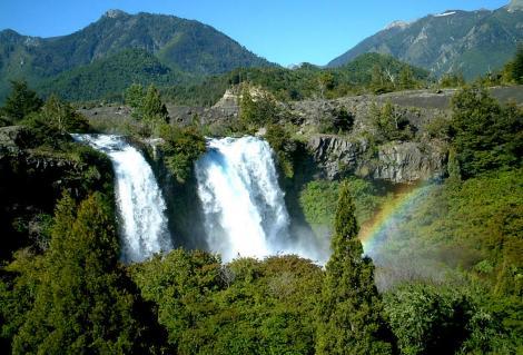 cascada-melipeuco