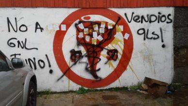 partido socialista | Mapuexpress