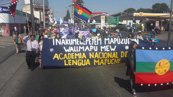 mapuzugun_temuco