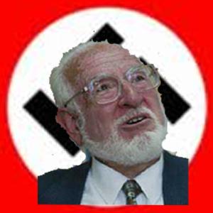 villalobos-nazi