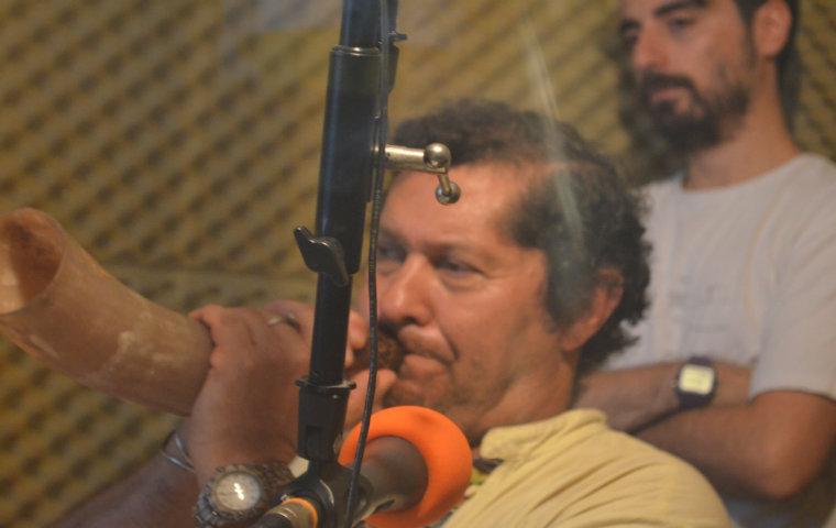 documentales sonoros mapuche 1