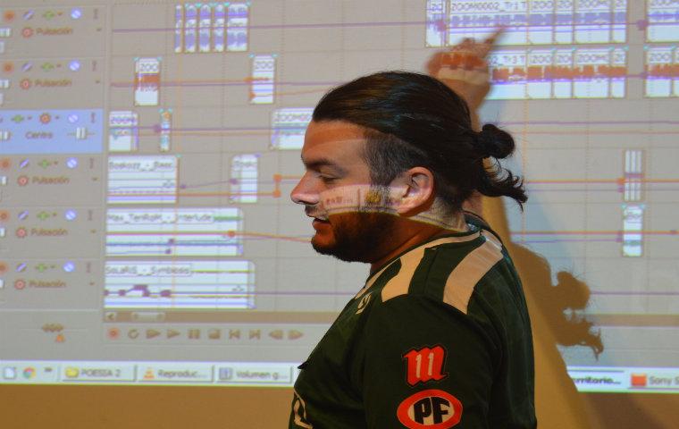 documentales sonoros mapuche 3