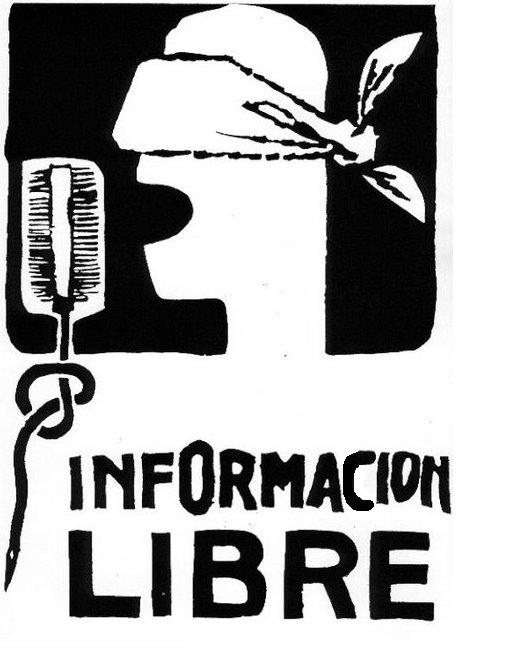 El Periodismo y Comunicación Social al servicio de los Pueblos | Mapuexpress
